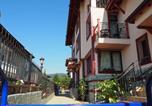 Villages vacances Borovets - Complex Koko Hills-2