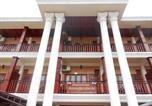 Location vacances Vang Vieng - Domon Guesthouse-1