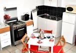 Location vacances Saint-Germain-d'Esteuil - Appartements meublés Com'in Médoc-3