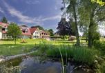 Location vacances Sankt Georgen Im Attergau - Litz - Das Erlebnishaus am Attersee-2