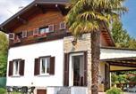 Location vacances Albavilla - Spinaverde-1