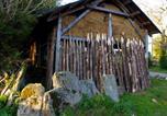 Location vacances Moeche - Granja Labrada-4