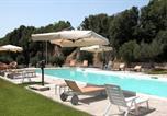 Location vacances Pitigliano - Anfora 3-3