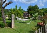 Location vacances Pombal - Casa de Campo-3
