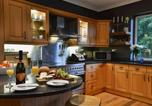 Location vacances Buxted - Poundgate Park House-4