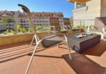 Location vacances O Grove - Apartment Piso en Isla de la Toja-1