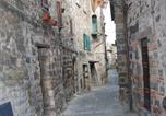 Location vacances Bolsena - La Scaletta-4