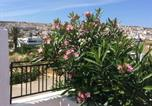 Location vacances Sitia - Villa Ampelia-2