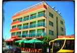 Hôtel Primorsko - Hotel Northic 2-1
