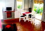 Location vacances Las Terrenas - Villa Mango-2