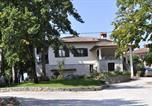 Location vacances Monrupino - Villa Toby-3