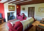 Location vacances Masham - Ashknott Cottage-1
