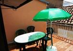 Location vacances Crikvenica - Apartment Saba-4