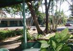 Hôtel Redland Bay - Mcnevins Logan Park Motel-4