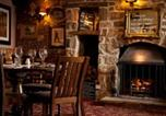 Location vacances Fife - Innkeeper's Lodge Edinburgh, South Queensferry-2