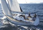 Location vacances Palma de Majorque - Boat in Mallorca (11 metres) 2-3