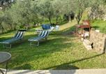 Location vacances Costermano - Lovelyflat Albisano-4