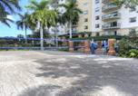 Location vacances Coral Springs - W-Palm Aire 2 Bedroom (Royal Palm & Queen Palm)-4