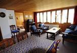 Location vacances Lenk im Simmental - Apartment Domino-3