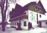 Location vacances Langdorf - Berggasthof Hinhart-3