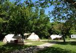 Location vacances Barnave - Atypik Nomad-2
