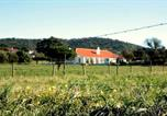 Location vacances Sines - Cabeca Da Cabra Casa De Campo-2