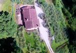 Location vacances Torgiano - Appartamento Il Piccolo Casale-1