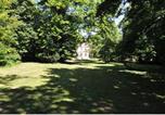 Hôtel Vernaison - Les Chambres de Pressin-2