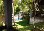 Location vacances Tibau do Sul - Pousada Rio Mar-3
