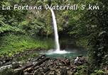 Location vacances Fortuna - Hostel Volcan-3