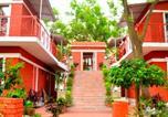 Hôtel Durgapur - Sonajhuri Resort-3