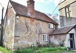 Location vacances Melksham - Longs Arms Cottage-1