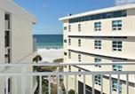 Location vacances Sarasota - Midnight Pass Condo #510gv Condo-3