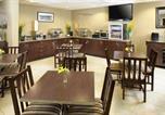 Hôtel Steubenville - Microtel Inn & Suites - Triadelphia-2