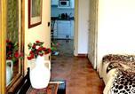 Location vacances Miranda de Ebro - Palacio de los Condes de Rodezno-3