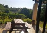 Location vacances White River - Sophia's Cottage-4