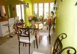 Location vacances Arveyres - Chez Valorine-1