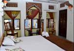 Location vacances Jodhpur - Hare Krishna Guest House-3
