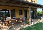Location vacances Osimo - Lolìa-3