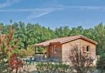 Location vacances Puygiron - Holiday home Portes en Valdaine 78 with Outdoor Swimmingpool-3