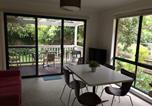 Location vacances Cowes - Phillip Island Family Units-3