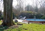 Location vacances Gémozac - Apartment Le Four a Chaux Epargnes-3