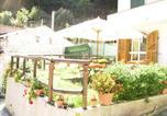 Hôtel Tramonti - Villa Bianca-1