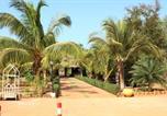 Villages vacances Somone - Royal Saly-3