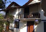 Location vacances Anjuna - Curlies Guest House-1