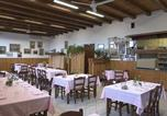 Location vacances Codevigo - Agriturismo la Chioccia-1