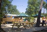 Camping avec Piscine couverte / chauffée Dolus-d'Oléron - Camping Indigo Oleron Les Pins-4