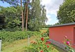 Location vacances Klink - Ferienhaeuser Waren See 8230-4