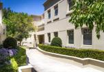 Location vacances South Yarra - Caroline Serviced Apartments South Yarra-1
