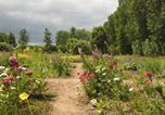 Location vacances Deurne - Den Huvender-3